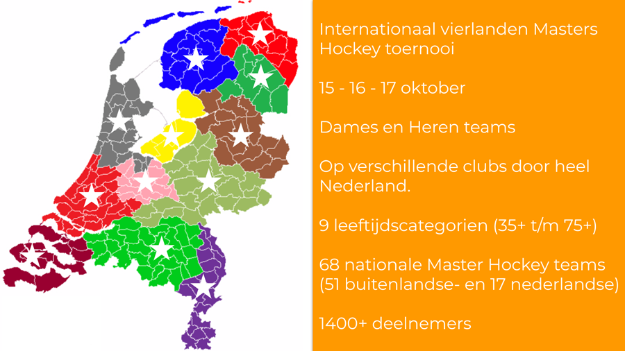 https://i1.createsend1.com/ei/t/26/56D/783/223219/csfinal/InternationaalMastersHockeytournament-990000079e04513c.png