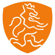 Nederland Hockey Masters